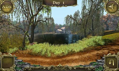 Dark Stories: Midnight Horror 1.0.10 screenshot 263188