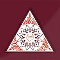 Kithu Dana Pubuduwa icon