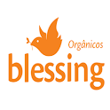 Blessing Organic icon