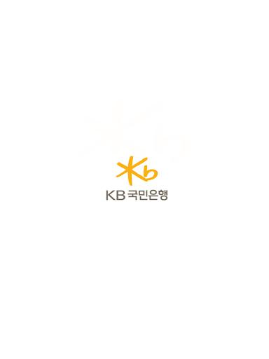 【免費書籍App】2013 KB 동화는 내 친구-APP點子