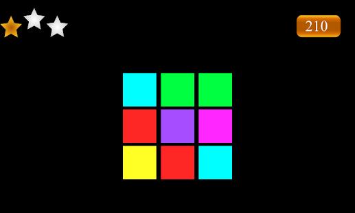 Color Clicker