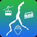 Giro Lago - Comer See icon