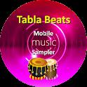 Music Sampler-Tabla Beats icon
