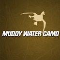 Muddy Water Camo logo