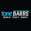 Tone Barre