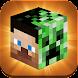 Descargar Minecraft Skin Studio llega a Android (Gratis)