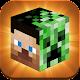 Minecraft Skin Studio v1.3