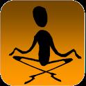 self :-) tech - Logo