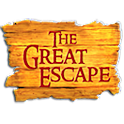 Jungle book-The Great Escape icon