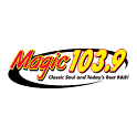 Magic 103.9 icon