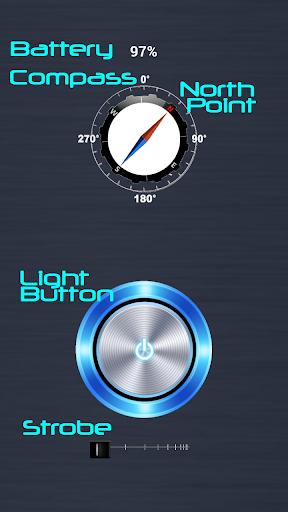 工具必備免費app推薦|超明亮的光线 Note4線上免付費app下載|3C達人阿輝的APP