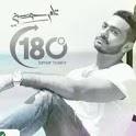 ألبوم ونغمات تامر حسني 180درجة icon