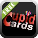 CupidCards Free icon