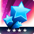 Horoscope HD Pro APK Descargar