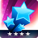 Horoscope For Android HD Pro v1.30 APK