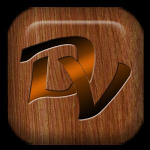 2015年11月23日Androidアプリセール テーマデバイスエンジンアプリ「Outray」などが値下げ!