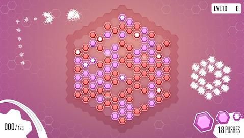 Fractal: Make Blooms Not War Screenshot 9