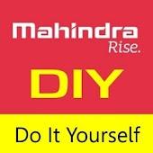 Mahindra DIY