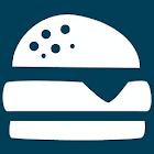 Feedbin Reader BETA icon