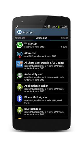 工具必備APP下載|App Ops Launcher 好玩app不花錢|綠色工廠好玩App