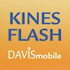 Kinesiology Flash Cards