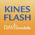 Kinesiology Flash Cards logo