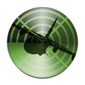 Biljet AR - AC130 Beta icon