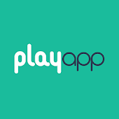 Playapp - Augmented Reality