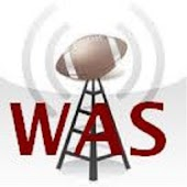 Washington Football Radio