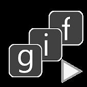 Gif Player+