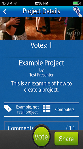 【免費教育App】CPPL Innovation Studio-APP點子
