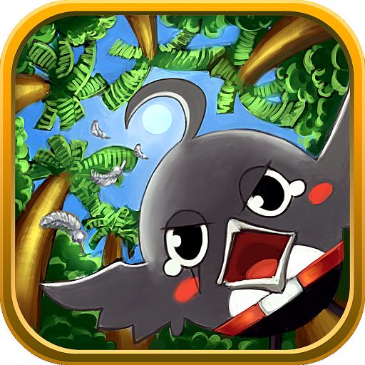 Super Bird 街機 App LOGO-APP試玩