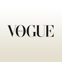 Vogue Brasil Mobile logo