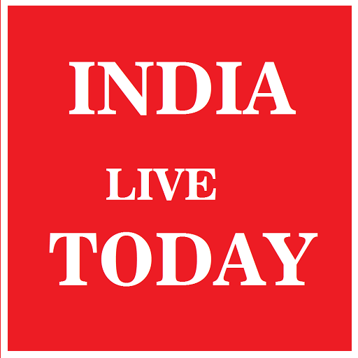 Indialive.Today