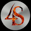 Four Seasons Handy Market icon