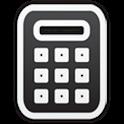 바람 피니(전화 제어) icon