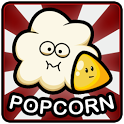 Popcorn Machine icon