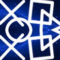 PS4Spot - PlayStation 4™ News icon