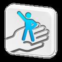 Tenorin icon