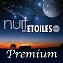 Nuit des Etoiles Tome1 Premium