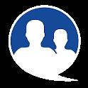 True Contact - Caller ID icon