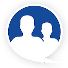 True Contact - Real Caller ID icon