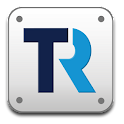 Telerivet logo