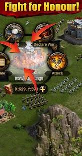 Clash of Kings - screenshot thumbnail