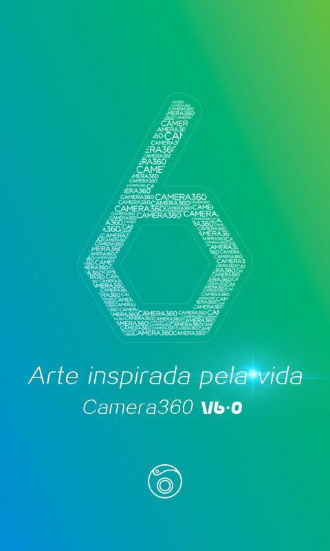 Camera360 Ultimate-Câmera360 - screenshot