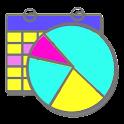 備助(仮) logo