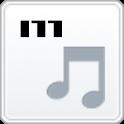 millmo 3D Plug-in logo