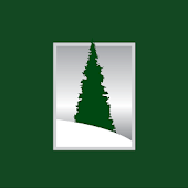 Bank of Utah Mobile