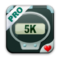 5K Fitness Trainer Pro