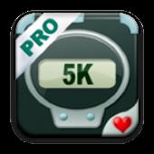 5K Fitness Trainer Pro